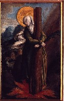 Saint Afra,st afra,catholic saint