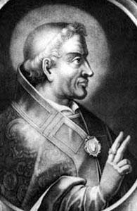 Saint Agapetus,st a gapetus catholic saint