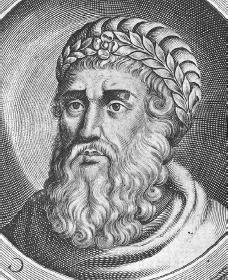 Herod, Life of Saint Joseph