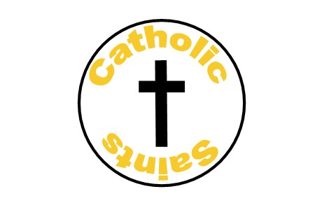 Cathloic Saints
