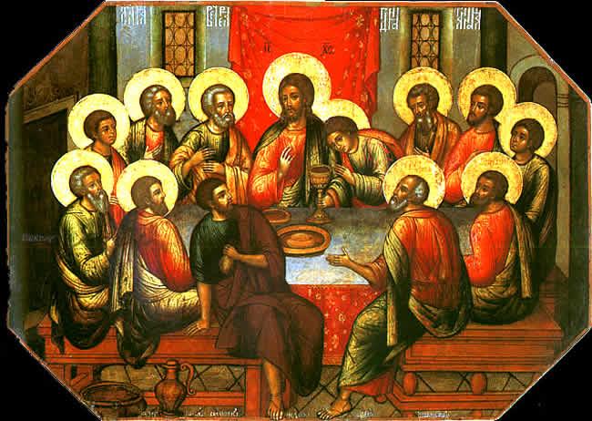 catholic saints,list of catholic saints,female catholic saints