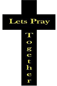 Catholic Prayer Request