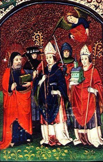 roman catholic saints,saints list,saint names