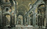 saint peters in rome
